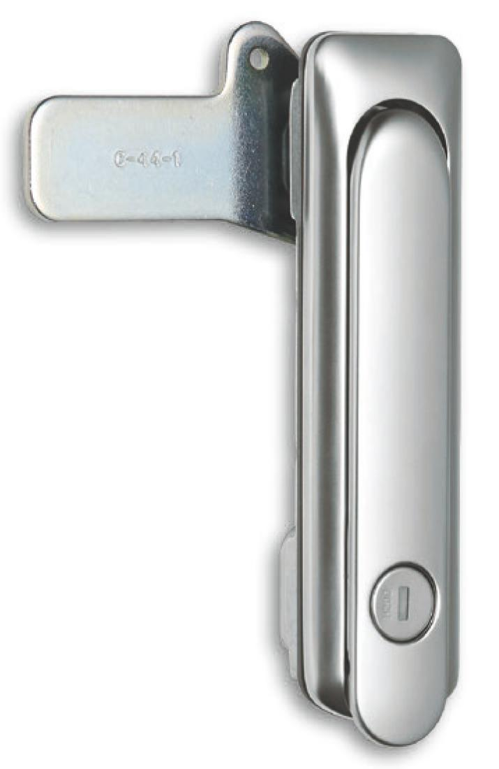 Handles AB-460 Series