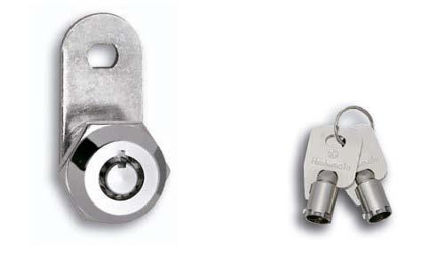 COIN LOCKS AC-110